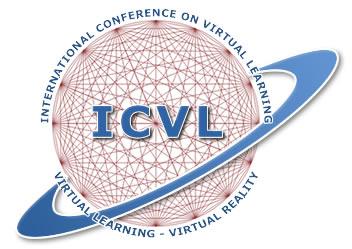 Conferința internațională ICVL 2020 dedicată dr. Ștefan Odobleja