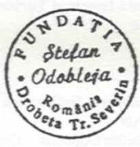 Ștefan Odobleja (1902-1978)