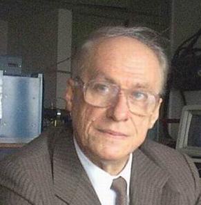 Acad. prof. dr. Ioan-Iovitz Popescu despre teza dedicată Creativității în memoria dr. Ștefan Odobleja