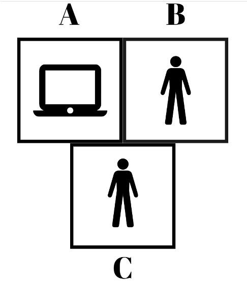 """""""Mașini de gândit"""" prevăzute de Odobleja și Testul Turing"""